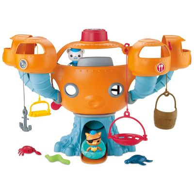 cueva-octonautas-fisher-price-t7016