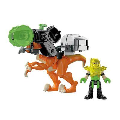 dinosaurio-fisher-price-bmg24