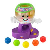 maquina-de-chicles-fisher-price-y9849