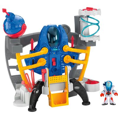 nave-exploradora-fisher-price-bfr72