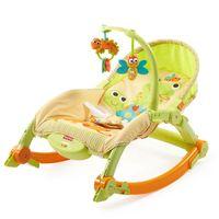silla-vibradora-fisher-price-t2518