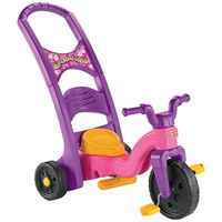 triciclo-3-en-1-fisher-price-w6139