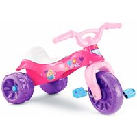 triciclo-barbie-fisher-price-w1441