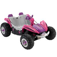 vehiculo-buggy-fisher-price-y6533