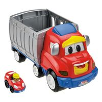 vehiculo-little-p-fisher-price-w1461