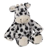 peluche-vaca-mary-meyer-40400