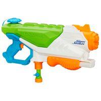 lanzador-nerf-super-soaker-floodfire-ha94590000