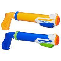lanzador-nerf-super-soaker-tidaltube-ha48420000