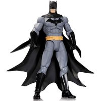 figura-batman-greg-capullo-dc319513