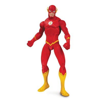figura-jl-war-flash-dc319735