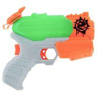 lanzador-nerf-super-soaker-zombie-strike-extinguisher-ha9462as00