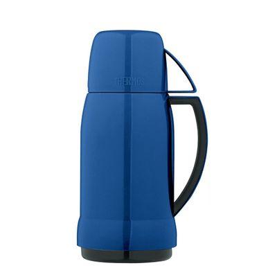 botella-termica-thermos-500ml-33105atri6-