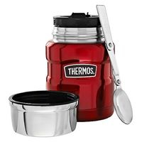 portacomida-termico-ss-thermos-sk3000crtri4