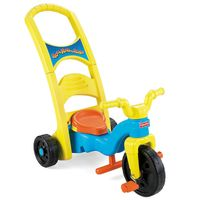 triciclo-3-en-1-fisher-price--r6153