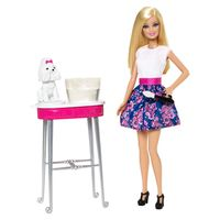 barbie-color-me-cfn40