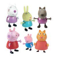 figuras-peppa-pig-x1-surtidas-boing-toys-04295