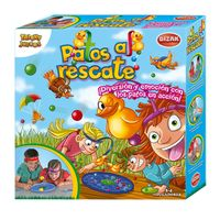 patos-al-rescate-boing-toys-61831518
