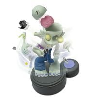 juego-de-mesa-zed-el-zombie-0750