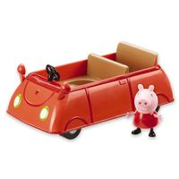 vehiculo-peppa-pig-boing-toys-05326