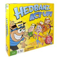 hedbanz-act-up-6020370