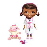 doctora-juguetes-just-play-912832