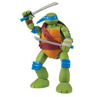 mutacion-tortugas-ninja-play-mates-toys-leonardo-91521
