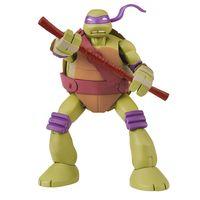 mutacion-tortugas-ninja-play-mates-toys-donatello-91522