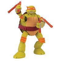 mutacion-tortugas-ninja-play-mates-toys-michelangelo-91523