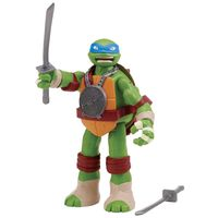 figura-de-accion-tortugas-ninja-leonardo-play-mates-toys-91642
