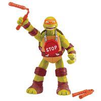 figura-de-accion-tortugas-ninja-michelangelo-play-mates-toys-91644