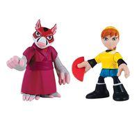 figuras-animadas-tortugas-ninja-x2-play-mates-toys-96105