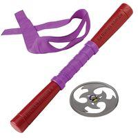 set-de-combate-tortugas-ninja-play-mates-toys-92102