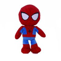 peluche-spiderman-boing-toys-pdp1200539