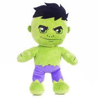 peluche-hulk-boing-toys-pdp1200541