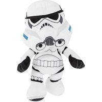 peluche-star-wars-boing-toys-pdp1400621