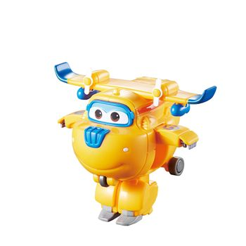 super-wings-mini-vehiculo-yw710020