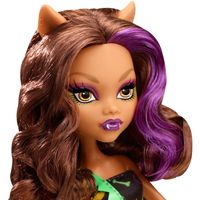 muneca-monster-high-clawdeen-mattel-cfc62