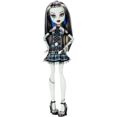 muneca-monster-high-frankie-mattel-cfc63