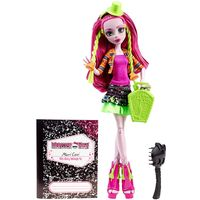 muneca-monster-high-marisol-mattel-cdc38
