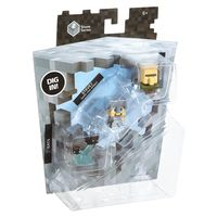 figura-minecraft-3pack-h-serie-2-mattel-ckh38
