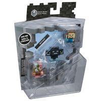 figura-minecraft-3-pack-e-serie-2-mattel-cgx29