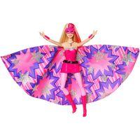 barbie-super-princesa-mattel-cdy61