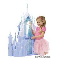 castillo-frozen-mattel-cmg65