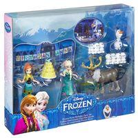 figuras-frozen-mattel-dkc58