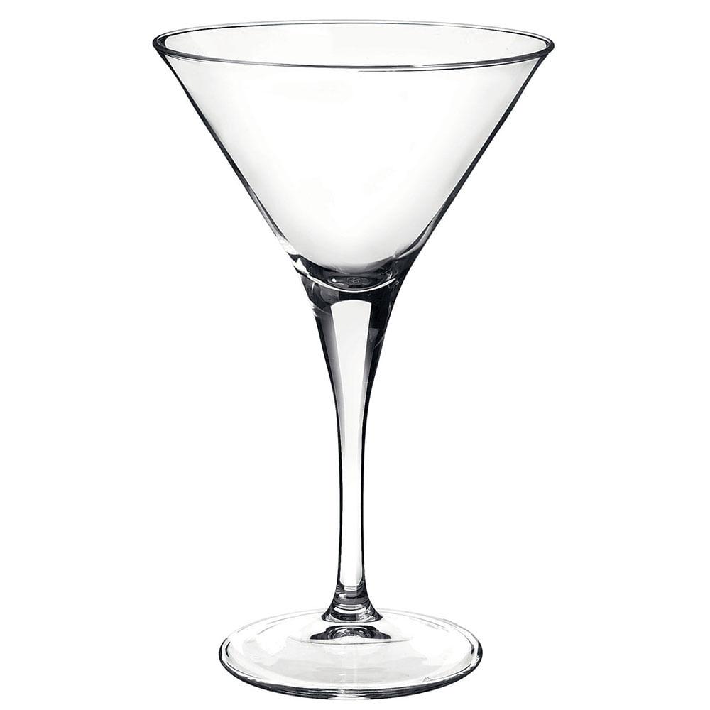 copa ypsilon para martini bormioli rocco glass miscelandia