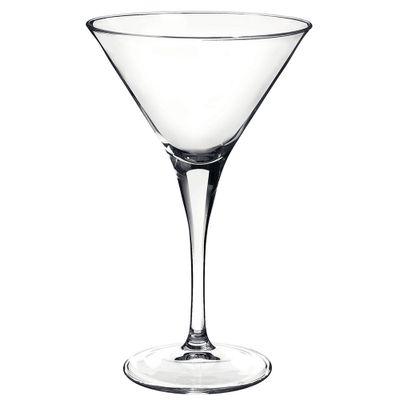 copa-martini-ypsilon-bormioli-rocco-124490