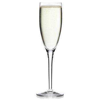 copa-premium-champagne-bormioli-rocco-170061