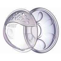 discos-protectores-mamarios-avent-scf15702-192096