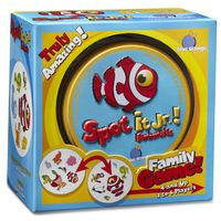 spot-it-spotit-00414-206586-juegos-de-mesa-cartas-junior-jr-blue-orange