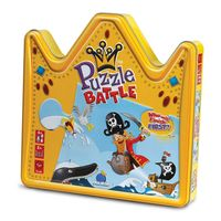 rompecabezas-puzzle-battle-batalla-blue-orange-00850-206591